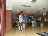 Longmarch Bowling Coach Training 2012 (7).JPG