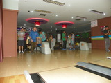 Longmarch Bowling Coach Training 2012 (5).JPG