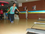 Longmarch Bowling Coach Training 2012 (12).JPG