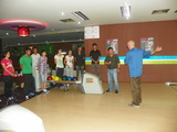 Longmarch Bowling Coach Training 2012 (18).JPG