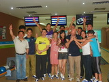 Longmarch Bowling Coach Training 2012 (65).JPG