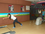 Longmarch Bowling Coach Training 2012 (49).JPG