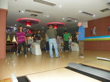 Longmarch Bowling Coach Training 2012 (20).JPG