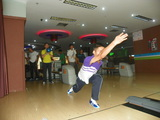 Longmarch Bowling Coach Training 2012 (54).JPG
