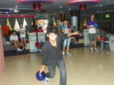 Longmarch Bowling Coach Training 2012 (108).JPG